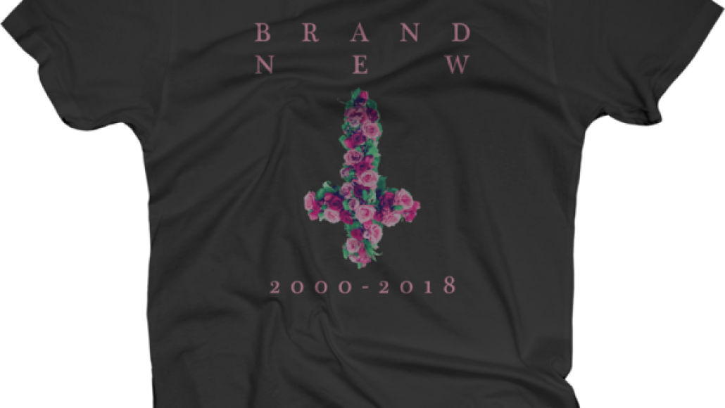 v600 72141bffd3af7e255a02c20e978adc32 front Brand New confirm impending breakup with new merch