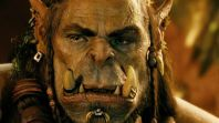 warcraft Twisted Metal TV Series from Deadpool and Zombieland Writers on the Way
