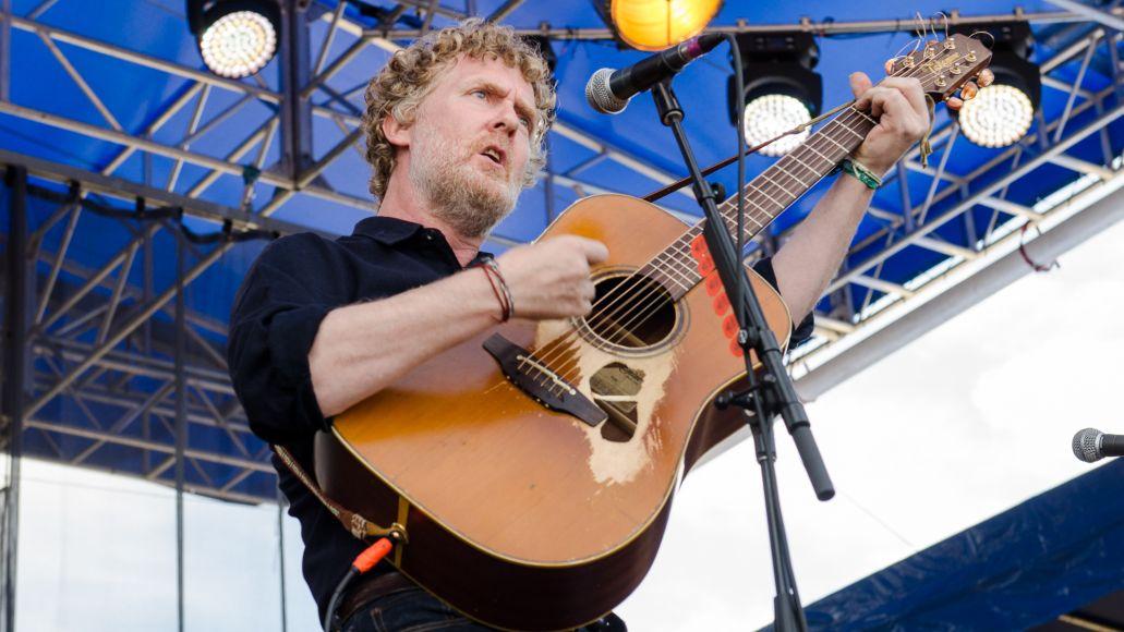 Ben-Kaye-Newport-Folk-Fest-Glen-Hansard-3