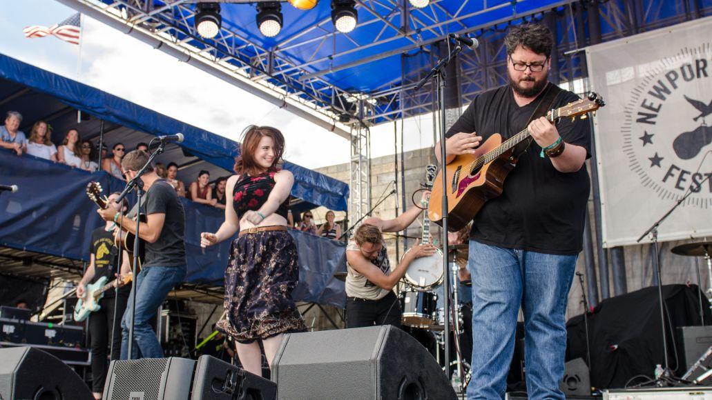 Ben-Kaye-Newport-Folk-Fest-The-Oh-Hellos-3