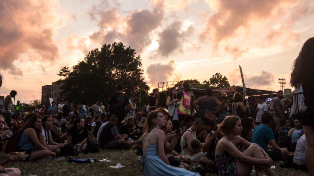 Crowd _ Kris Fuentes Cortes-1