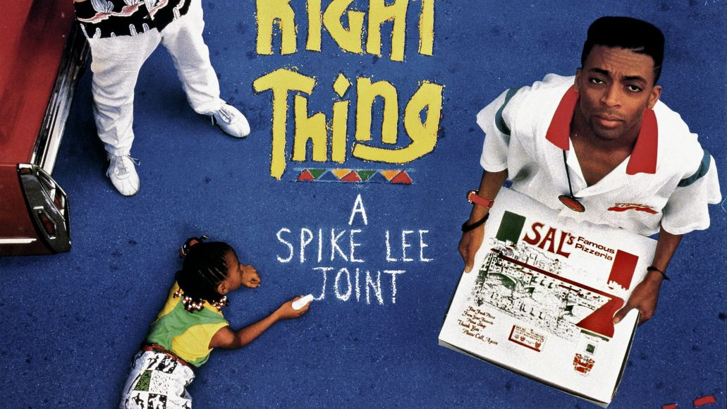 Do-the-Right-Thing_poster_goldposter_com_1