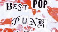 pop punk square Saves the Day Cover Misfits Songs Some Kinda Hate and Where Eagles Dare: Stream
