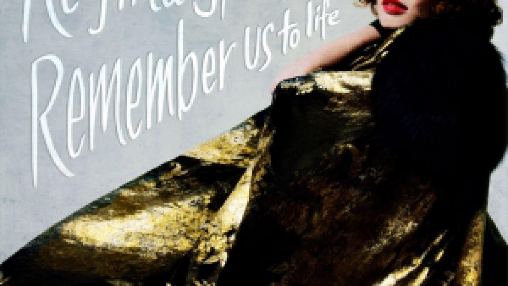 regina spektor remember us to life