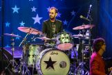 Ringo Starr and His All-Starr Band // Photo by Philip Cosores
