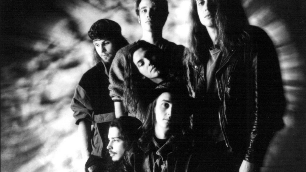 screen shot 2016 07 20 at 12 08 34 pm Say Hello To Heaven: Temple of the Dog Turns 25