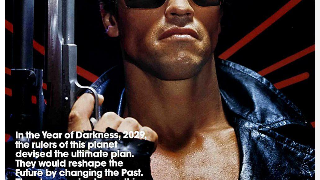 terminator Terminator 2: Judgment Day Turns 30: Better Than The Terminator?