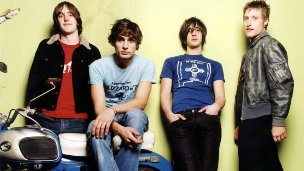 the all american rejects 4e54cd65926c1 The 100 Best Pop Punk Bands