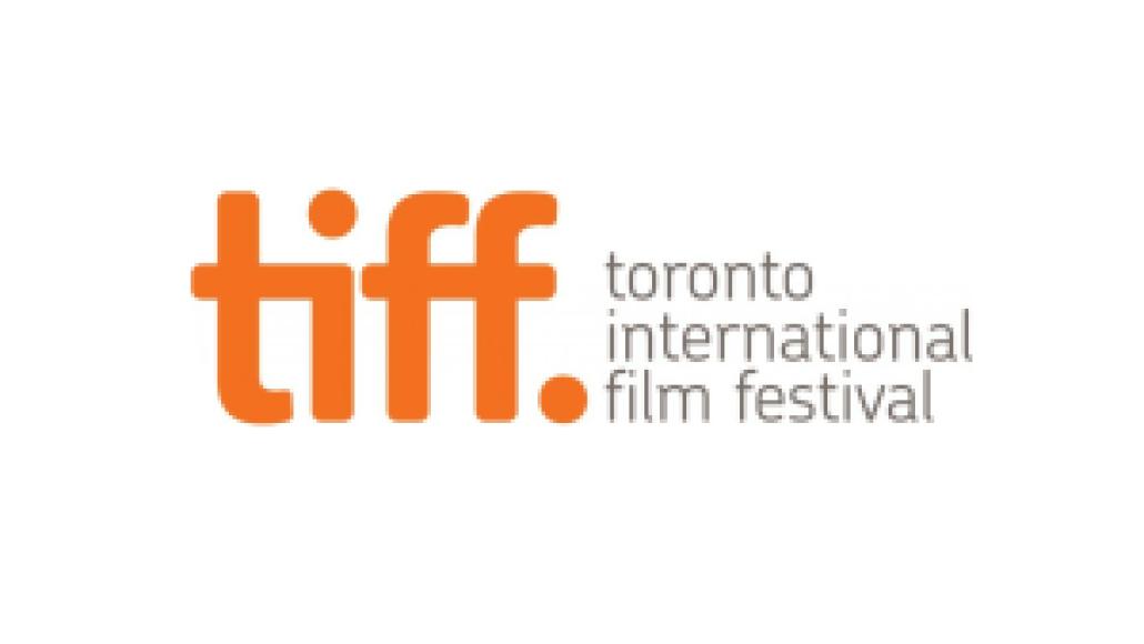 tiff 2016 e1469544794592 TIFF Film Review: Salt and Fire