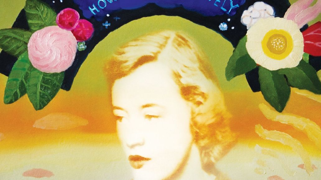 151991 Musics Original Sad Girl: The Mysterious Legacy of Connie Converse