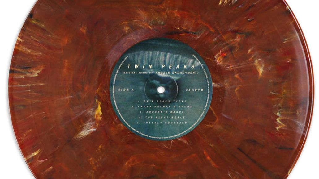 720x720xtwin-peaks-soundtrack-vinyl-death-waltz-recordings-large-disc.jpg.pagespeed.ic.yEQc_kpfNP