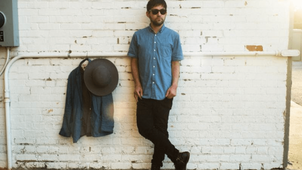 conor oberst new album Artist of the Month Phoebe Bridgers On Friendly Ghosts, Ryan Adams, and Sexting Demi Moore