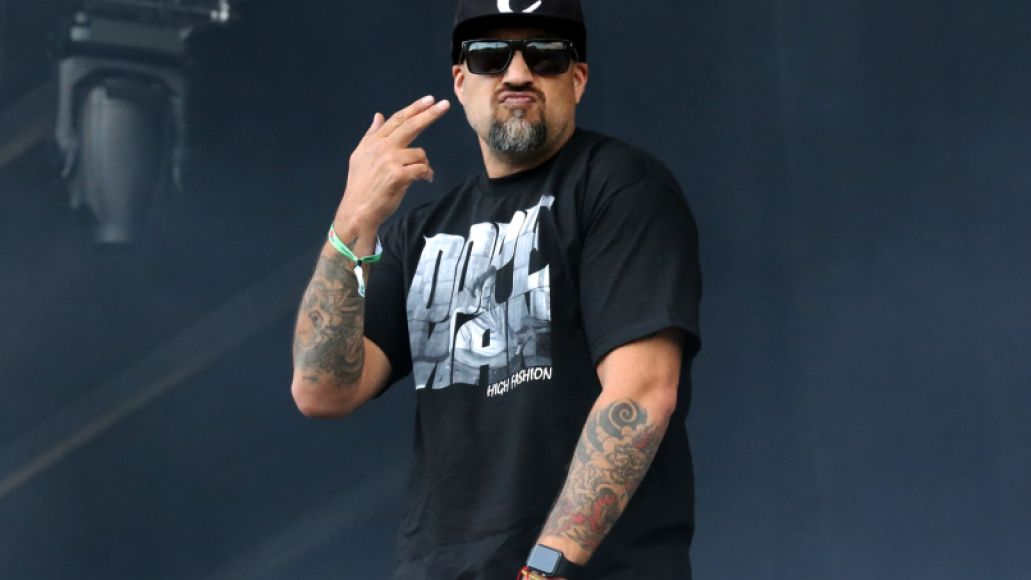 cypress hill killian young 1 Osheaga 2016 Festival Review: The 10 Best Songs