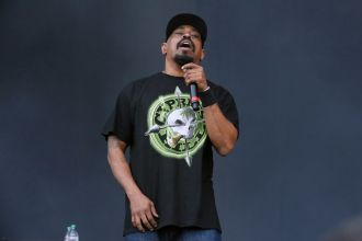 Cypress Hill - Killian Young (4)