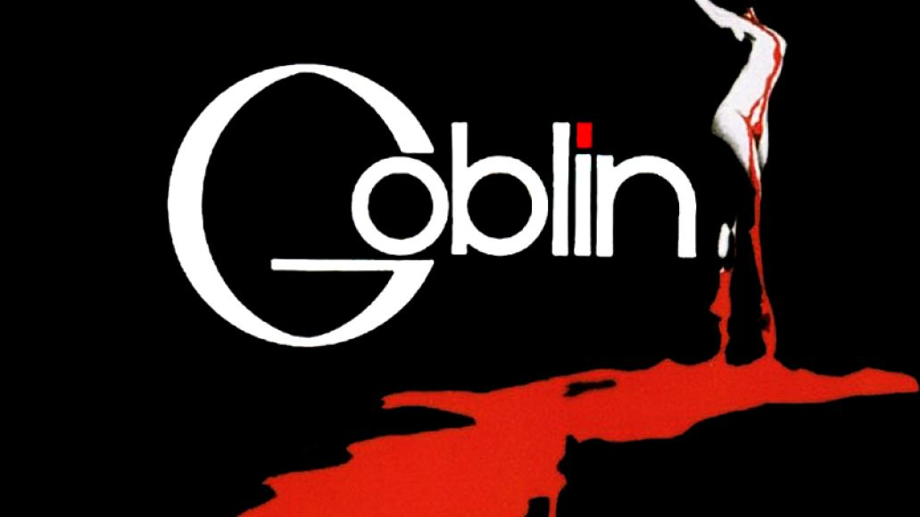 goblin A Guide to Creating Synth Music, According to Stranger Things Survive