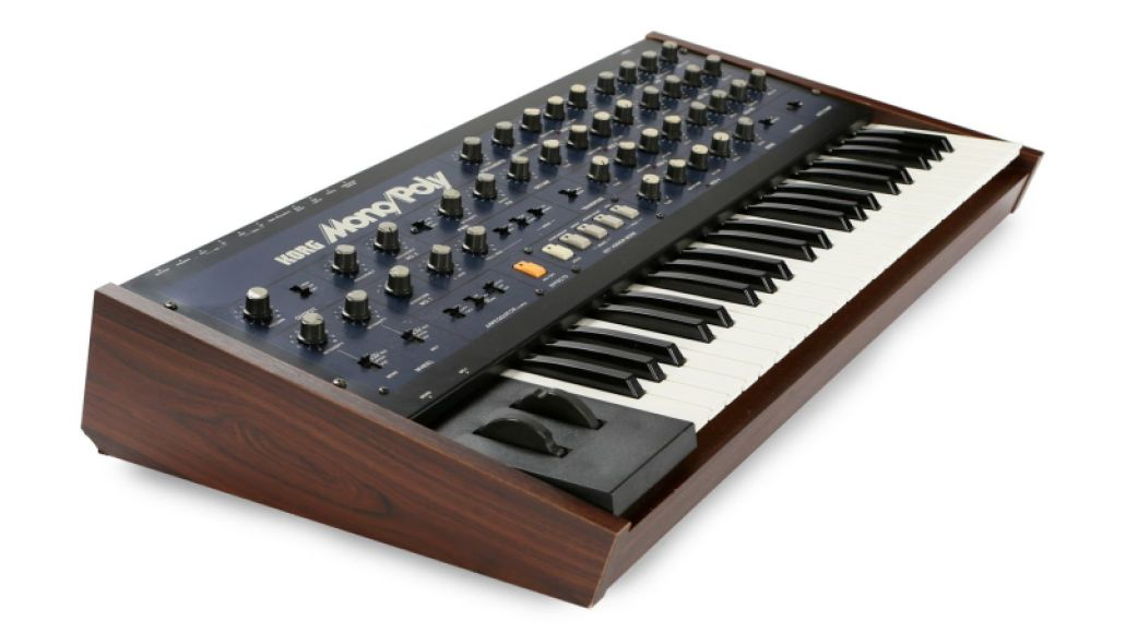 korg monopoly e1471032977127 A Guide to Creating Synth Music, According to Stranger Things Survive