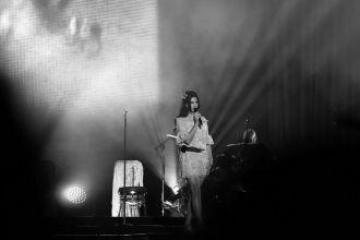 Lana Del Rey - Killian Young (5)