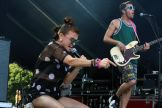 MisterWives - Killian Young (4)
