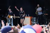 MisterWives - Killian Young (9)