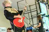 Nina Corcoran, The Melvins 04