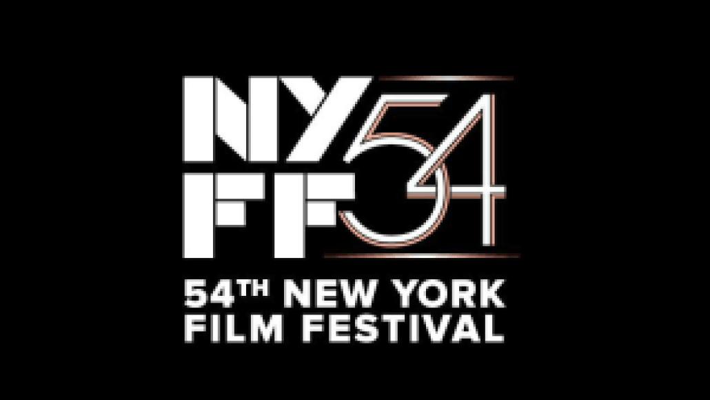 nyff 2016 e1470761497390 NYFF Film Review: 13th
