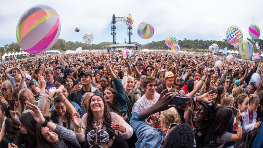 outsidelands2016 day3 davidbrendanhall 03 The Pride of San Francisco: Outside Lands Turns 10
