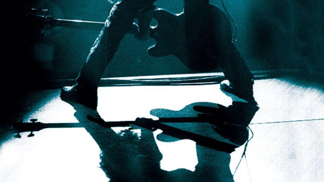 peter hook substance inside new order book Peter Hook to release 768 page memoir on New Order