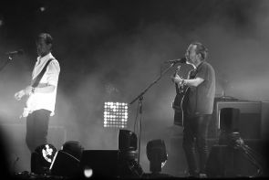 Radiohead - Killian Young (4)