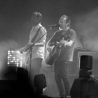 Radiohead - Killian Young (IG1)