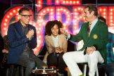Spontaneanation-with-Paul-F.-Tompkins-and-Fred-Armisen---Cosores-0002