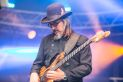The Claypool Lennon Delirium // Photo by Philip Cosores