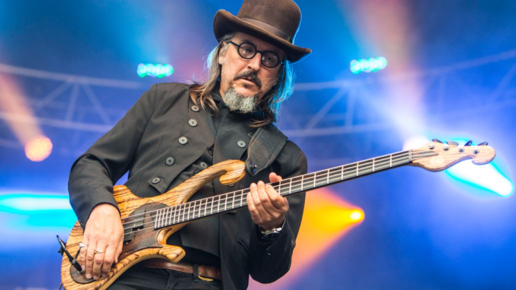 The-Claypool-Lennon-Delirium---Cosores-0007