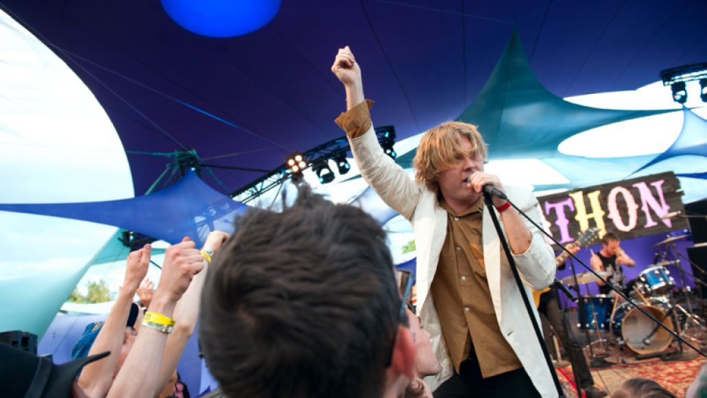 ty segall colin mclaughlin 05 FYFs 2017 Lineup: One Day Later