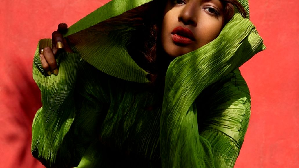 1 0 m i a bird song press image jpeg People Forget I'm Many Things: M.I.A. on Identity, Politics, and Being Understood