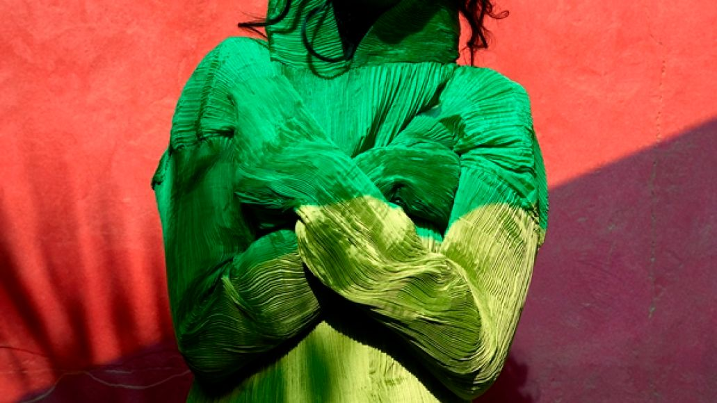 2 0 m i a bird song press image jpeg People Forget I'm Many Things: M.I.A. on Identity, Politics, and Being Understood