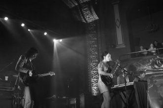 Angel Olsen // Photo by Killian Young