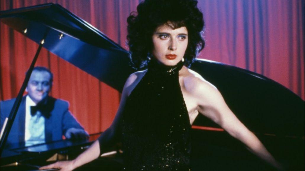 blue velvet 1 Ranking David Lynch: Every Film from Worst to Best