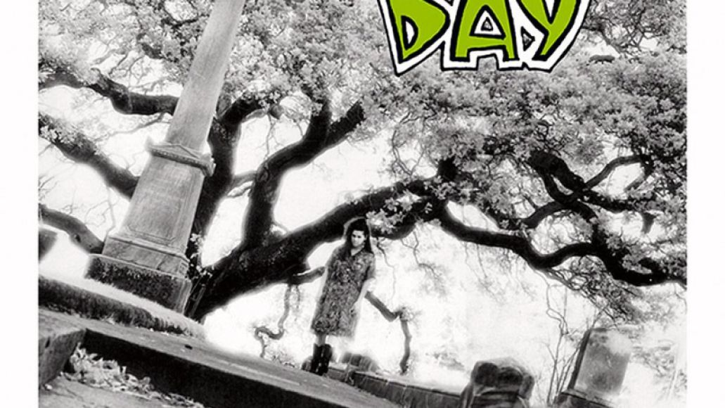 green day 1039 Ranking: Every Green Day Album from Worst to Best
