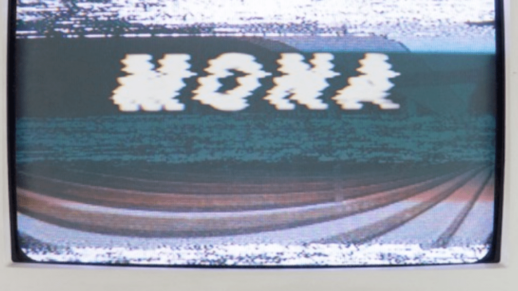 mona ep Indie rockers Mona find a sweet spot In the Middle on new song    listen