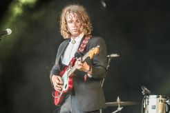 Kevin Morby // By Nina Corcoran