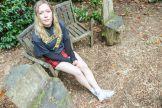 Julia Jacklin // Photo by Nina Corcoran
