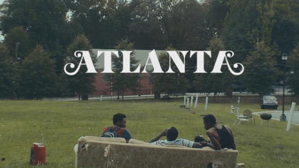 Atlanta FX