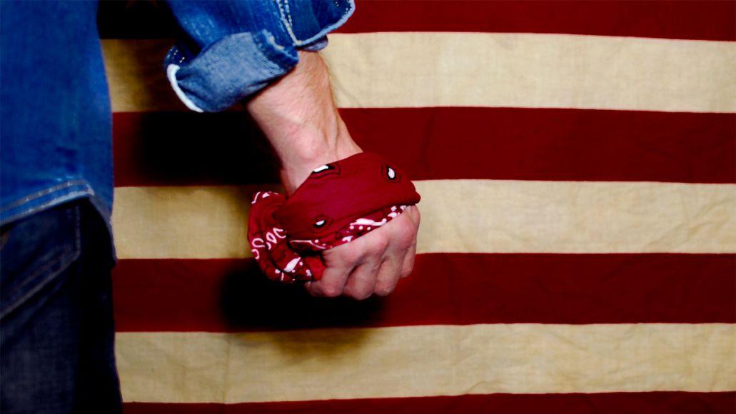 Bruce Springsteen's Top 40 Songs