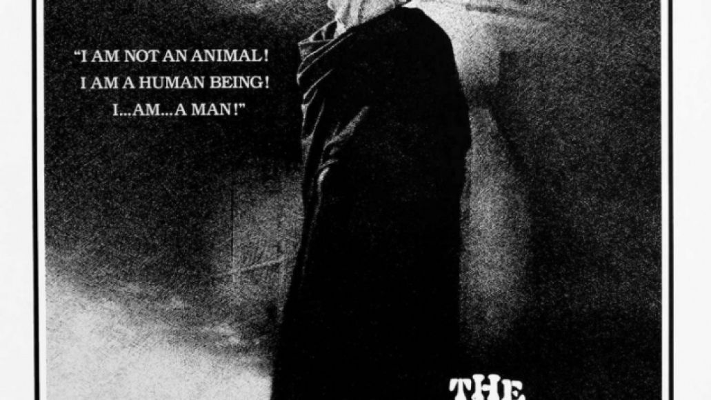 the elephant man Ranking David Lynch: Every Film from Worst to Best