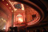 Theatre Rialto // Photo by Killian Young