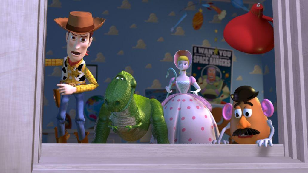 toystory2445 Tom Hanks Top 10 Performances