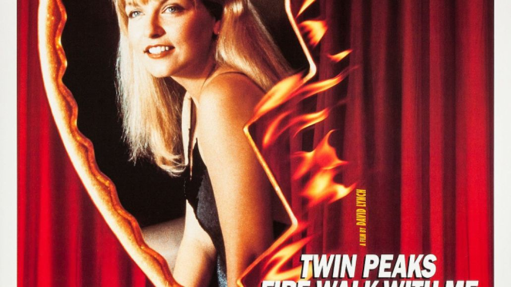 twin peaks Ranking David Lynch: Every Film from Worst to Best