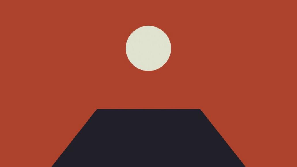 tycho epoch Stream: Tychos surprise new album Epoch