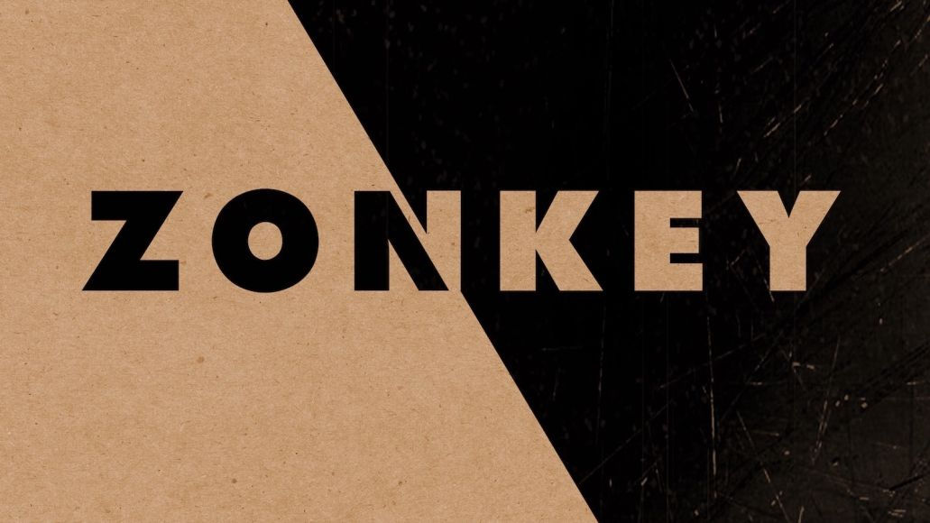 """zonkey cover Umphrey's McGee mash up Radiohead, Beck, Phil Collins on crazy new track """"National Loser Anthem""""    listen"""