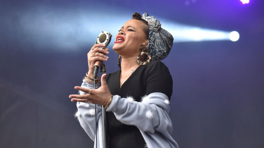 andra day 7882 Austin City Limits 2016 Festival Review: From Worst to Best